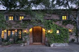Jeff-Bridges-Montecito-Californie (4)