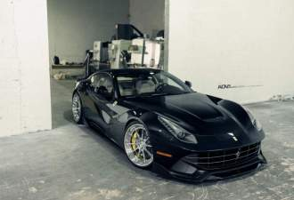 Predator-Ferrari-F12berlinetta (6)