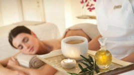 four-seasons-firenze-luw-perfection-treatment (1)
