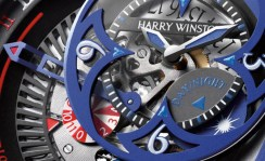 harry-winston_ocean-dual-time-retrograde (1)