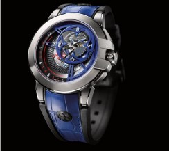 harry-winston_ocean-dual-time-retrograde (2)
