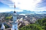 hotel-chateau-gutsch-suisse (4)
