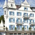 hotel-chateau-gutsch-suisse (5)