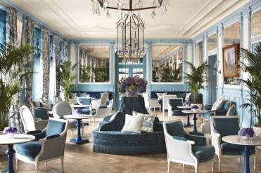 hotel-chateau-gutsch-suisse (7)
