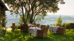 hotel-le-fontanelle-italie (10)