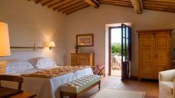 hotel-le-fontanelle-italie (14)