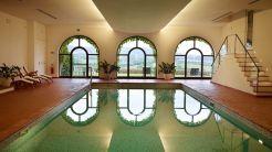hotel-le-fontanelle-italie (15)