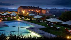 hotel-le-fontanelle-italie (4)