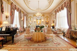 joan-rivers-new-york-penthouse (1)