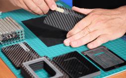 keplero_carbon-fiber-wallet (15)