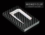 keplero_carbon-fiber-wallet (9)