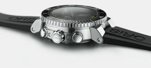 oris-aquis-depht-gauge-chronograph