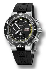 oris-aquis-depht-gauge-chronograph-4