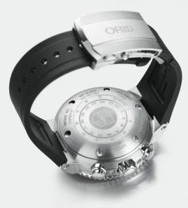 oris-aquis-depht-gauge-chronograph-5