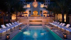 sunny-isles-beach-acqualina-resort-and-spa (2)