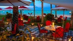 sunny-isles-beach-acqualina-resort-and-spa (6)