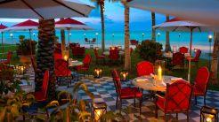 sunny-isles-beach-acqualina-resort-and-spa (6)