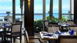 treasure-coast-floride_vero-beach-hotel-spa (13)
