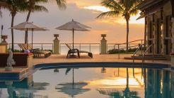 treasure-coast-floride_vero-beach-hotel-spa (4)