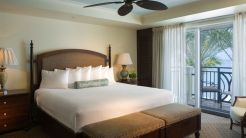 treasure-coast-floride_vero-beach-hotel-spa (9)