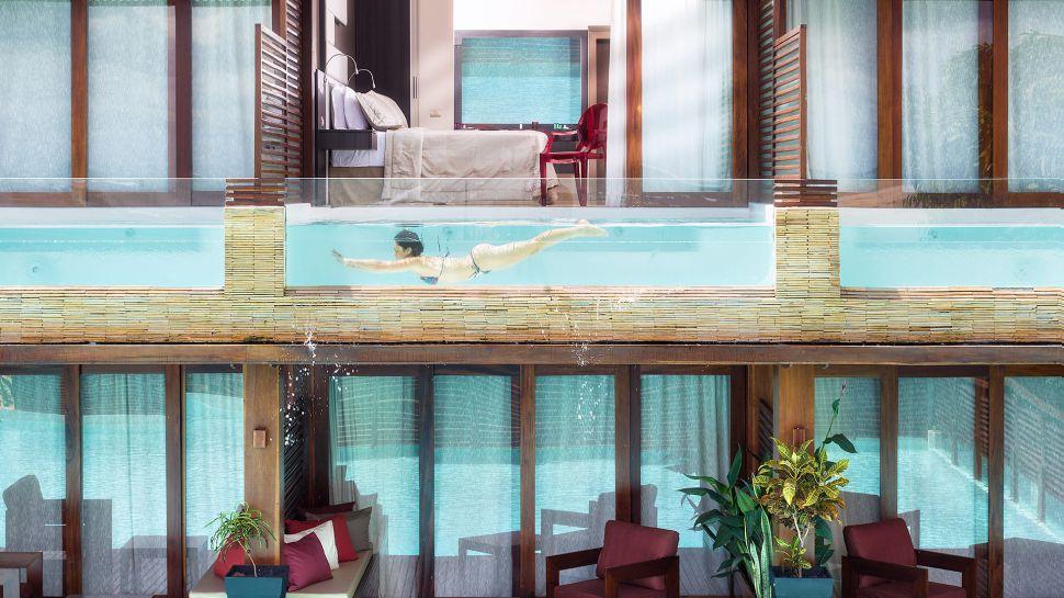 Bresil-Hotel-Essenza (13)