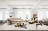 Donald-Trump-luxury-penthouse-5