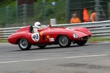 Ferrari_500-Mondial-Spyder