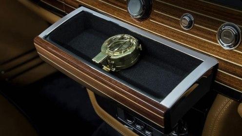 Rolls-Royce-Bespoke-Nautica (1)