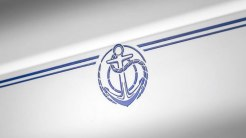 Rolls-Royce-Bespoke-Nautica (3)