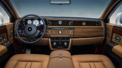 Rolls-Royce-Bespoke-Nautica (4)