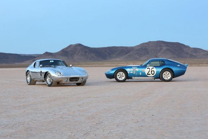 Shelby_Cobra-Daytona-Coupe_50th-Anniversary (1)