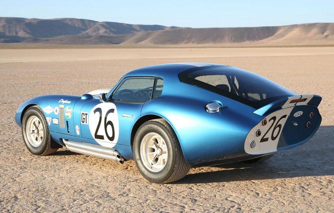 Shelby_Cobra-Daytona-Coupe_50th-Anniversary (3)
