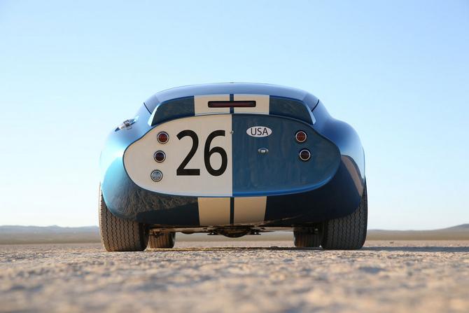Shelby_Cobra-Daytona-Coupe_50th-Anniversary (5)