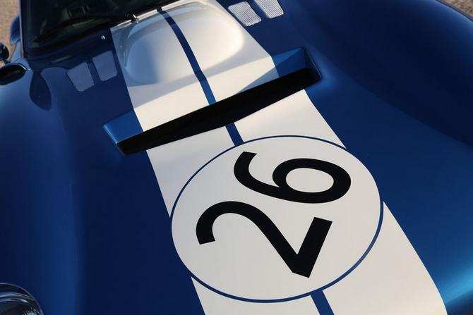 Shelby_Cobra-Daytona-Coupe_50th-Anniversary (7)