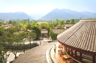 Six-Senses_Qing-Cheng-Mountain- (2)
