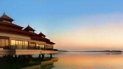 anantara-dubai-palm-resort (3)