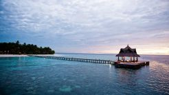 banyan-tree_maldives (7)