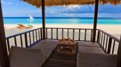 banyan-tree_maldives (9)