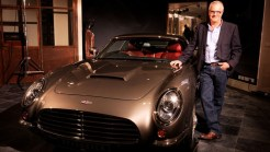 david-brown-speedback-gt (1)