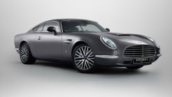 david-brown-speedback-gt (2)