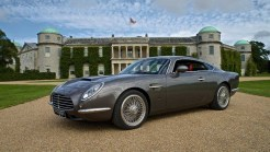 david-brown-speedback-gt (3)