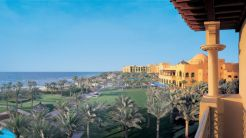 dubai-one-only-royal-mirage (3)