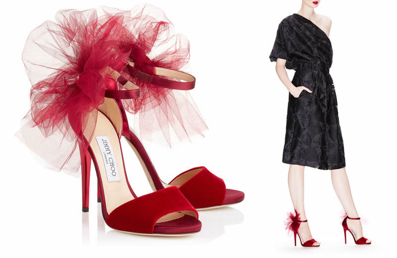 jimmy-choo-automne-hiver-2015 (5)