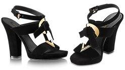 louis-vuitton-v-chaussures (6)