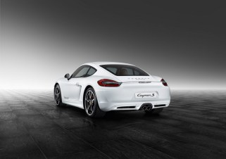porsche-exclusive_cayman-s (9)