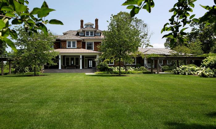 richard-gere-hampton-villa-new-york (2)