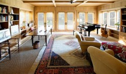 richard-gere-hampton-villa-new-york (4)