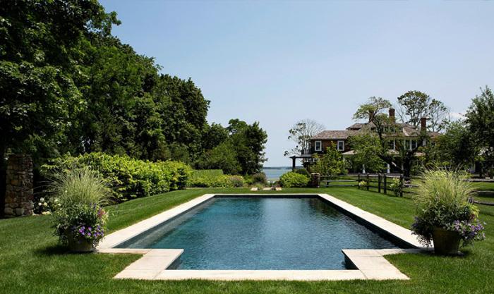 richard-gere-hampton-villa-new-york (5)