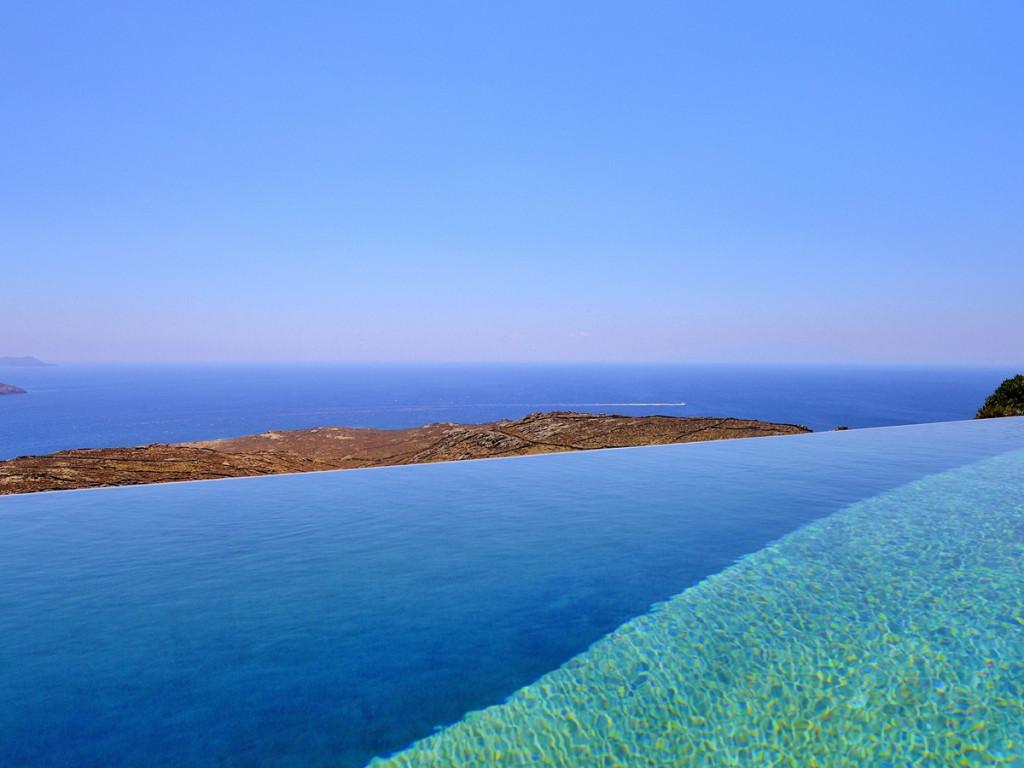 villa-mykonos (3)