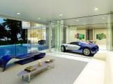 Ettore-971-Bugatti (5)